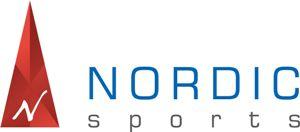 NS-logo-pro-NS-web-na-bílém