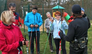 Nordic Walking klinika 23.11. 2013_35