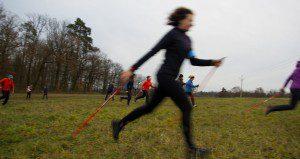 nordic running na nwk