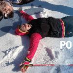 PF 2017 od týmu Nordic sports