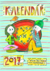 maca-kalendar-titulka2017