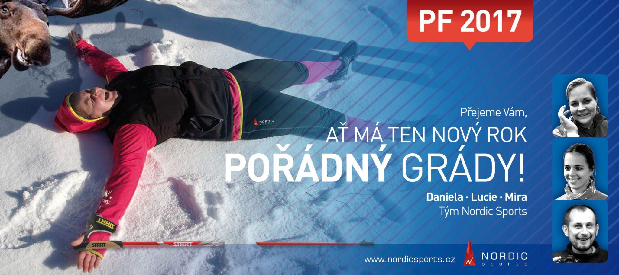 Pf 2017 Nordic sports