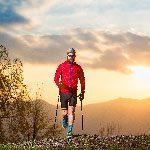 INSTRUKTORSKÝ KURZ Kondiční chůze – Nordic Walking 2019