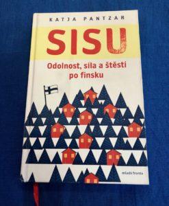 sisu-kniha-finsky-koncept-zdraví-odolnosti-a-sily