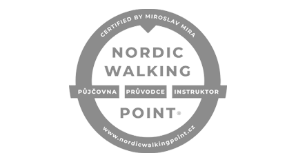 NORDIC WALKING POINT