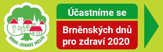 Brneske_dny_pro_zdravi_2020
